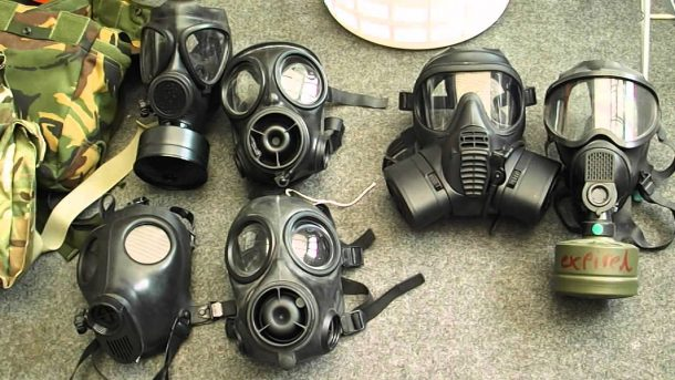 What To Pack For A Nuclear Attack You Won't Survive Anyway_Image 8
