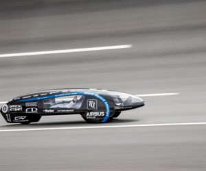 World's Most Efficient Electric Car Comes With An Engine Rated At A Staggering 26,135 MPGe_Image 4