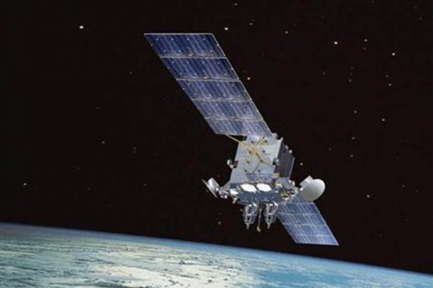 World's First 'Hack-Proof' Quantum Satellite Launched By China_Image 3