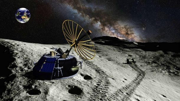 an-artists-rendering-of-the-moon-express-robotic-lander