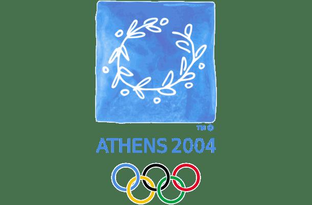 athens logo