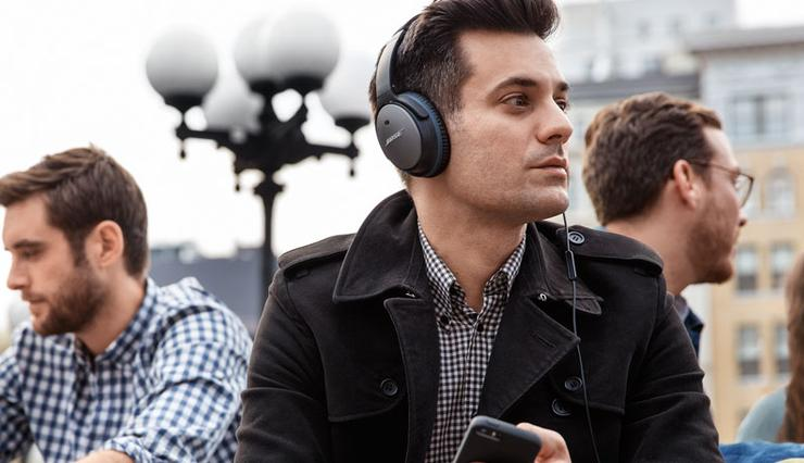 best-noise-canceling-headphones