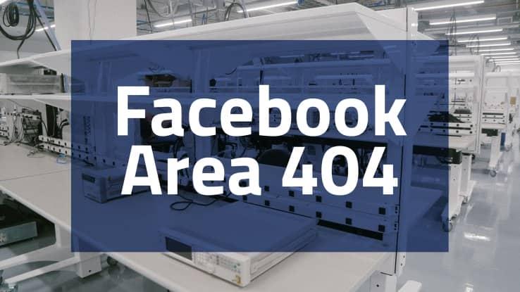 fb-area-404