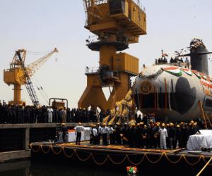 india-submarine-780x439