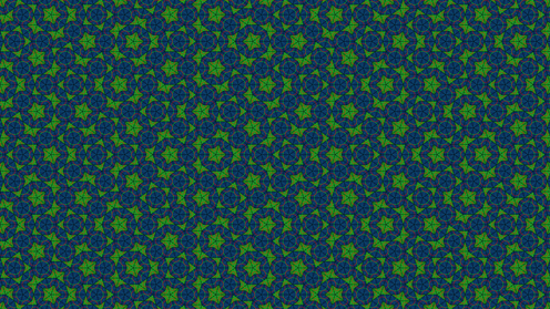 never ending patterns2