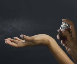 perfume-trace-crime