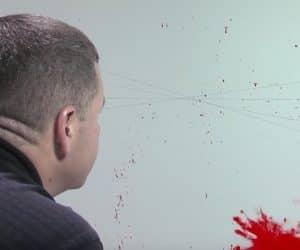 physics-blood-splatter