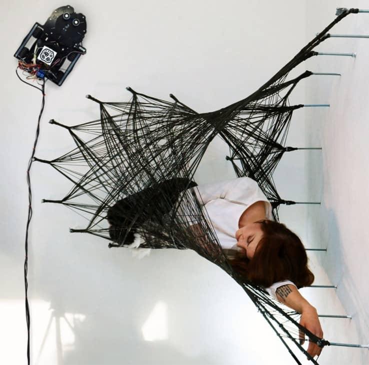 spiderbot-stuttgart