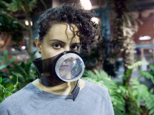 stabilimentum-upenn-face-mask-1-537x403