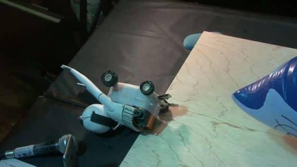 useless-flipping-robots