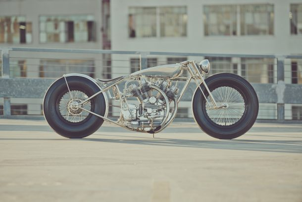 [Image Source: Hazan Motorworks]