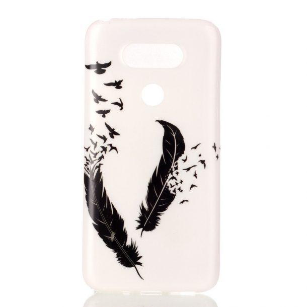 10 Best Cases For LG G5 Se 9