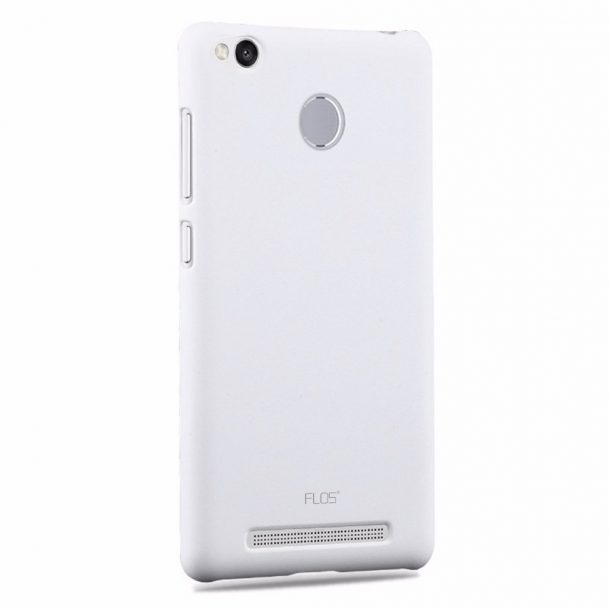 10 Best Cases For Xiaomi Redmi 3 Pro 5
