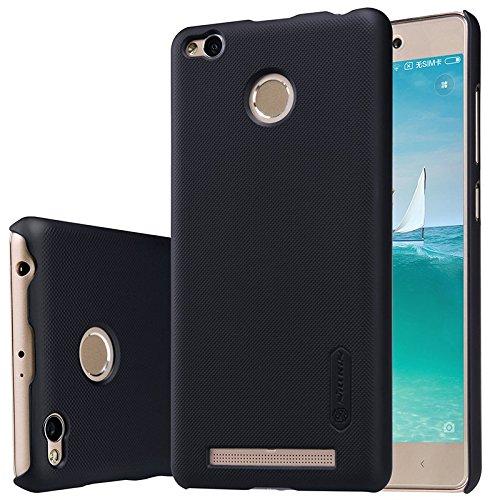 10 Best Cases For Xiaomi Redmi 3 Pro