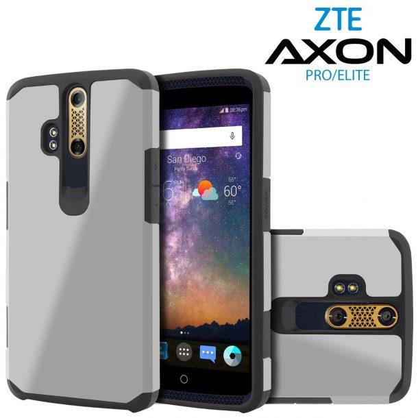 10 Best Cases For ZTE Axon Pro 8