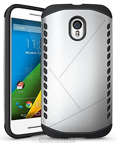 10 best cases for Motorola Moto G Turbo 1