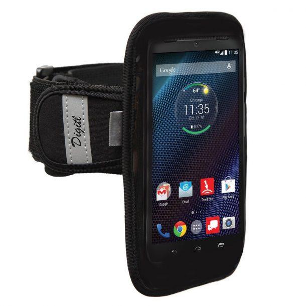 10 best cases for Motorola Moto G Turbo 2
