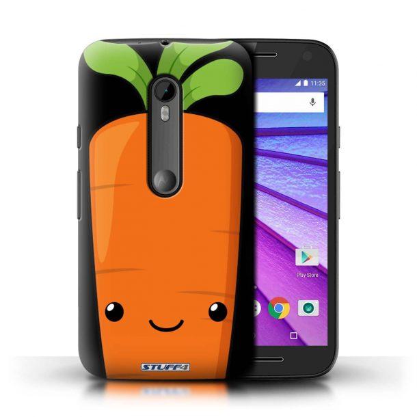 10 best cases for Motorola Moto G Turbo 5