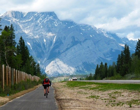 15000-Miles Long World's Longest Car-Free Trail Will Open In Canada In 2017_Image 3