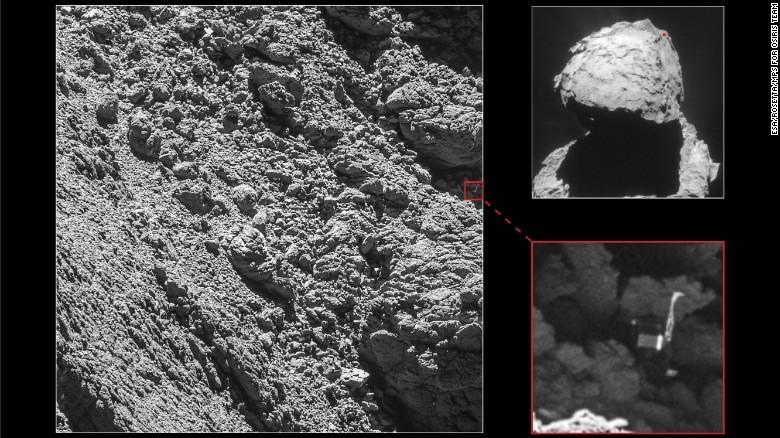 160905112545-01-philae-lander-found-exlarge-169