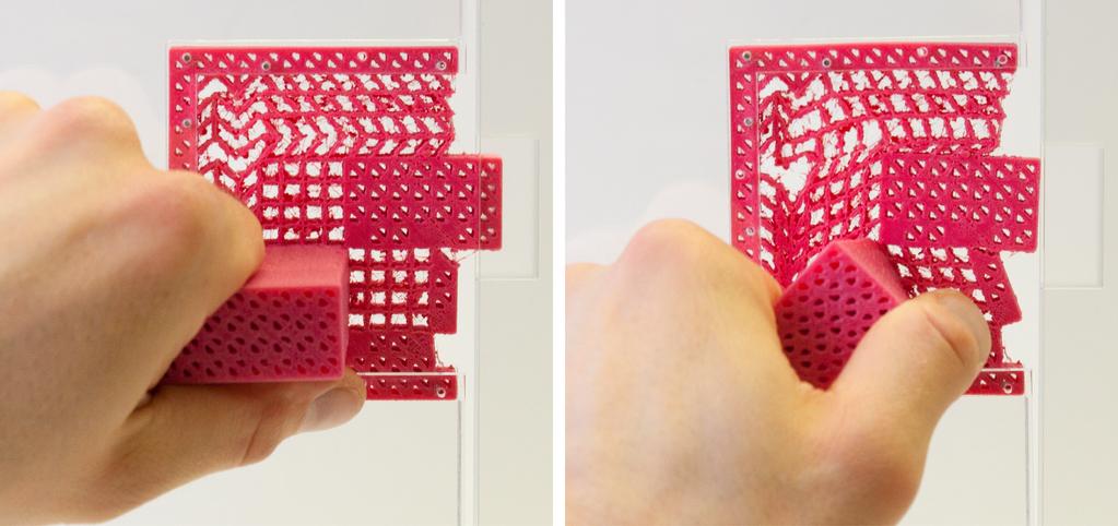 3d-print-door-handle2
