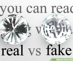 5-home-tests-to-distinguish-fake-diamond-from-a-real-one_image-1