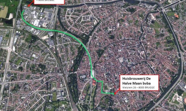 a-belgium-city-built-a-two-mile-long-underground-pipeline-for-beer_image-1