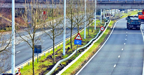 a-belgium-city-built-a-two-mile-long-underground-pipeline-for-beer_image-4