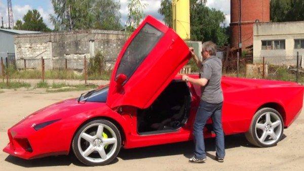 a-ukrainian-motorist-built-his-own-lamborghini-reventon_iamge-0