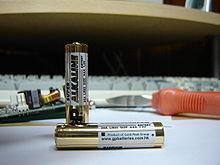 aaa-batteries