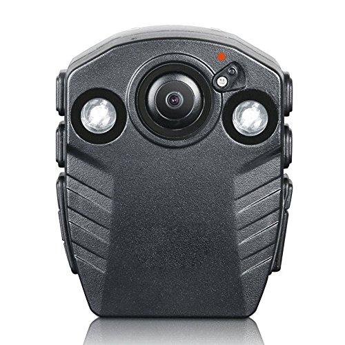 best-body-camera-8