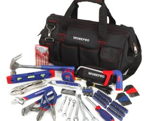 best-carpentry-tool-kits-6