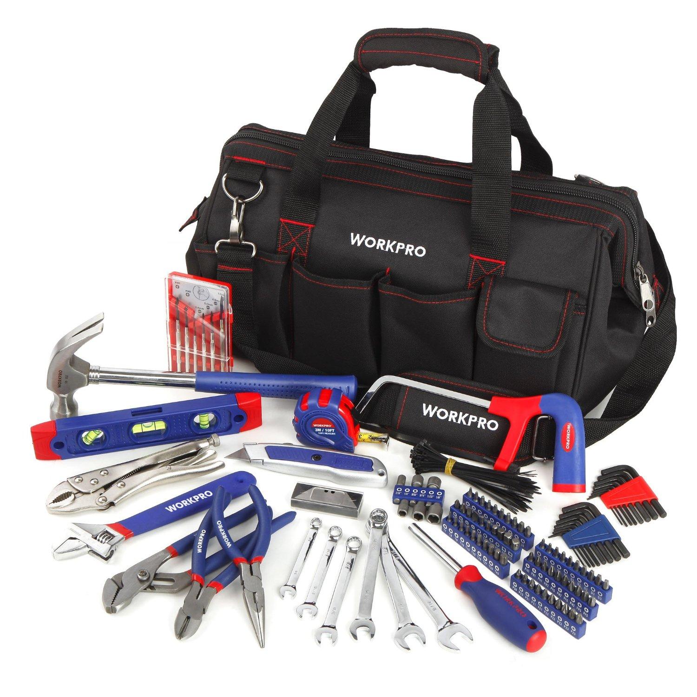 best-carpentry-tool-kits-6