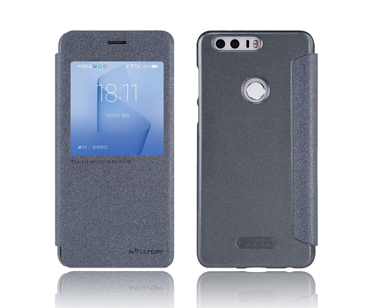 best-cases-for-huawei-nova-plus-6