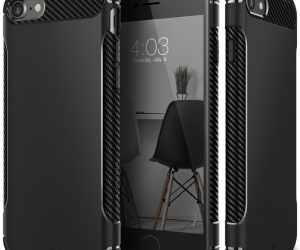 Best Cases For iPhone 7 - 6