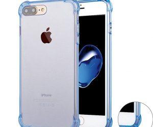 best-cases-for-iphone-7-plus-9