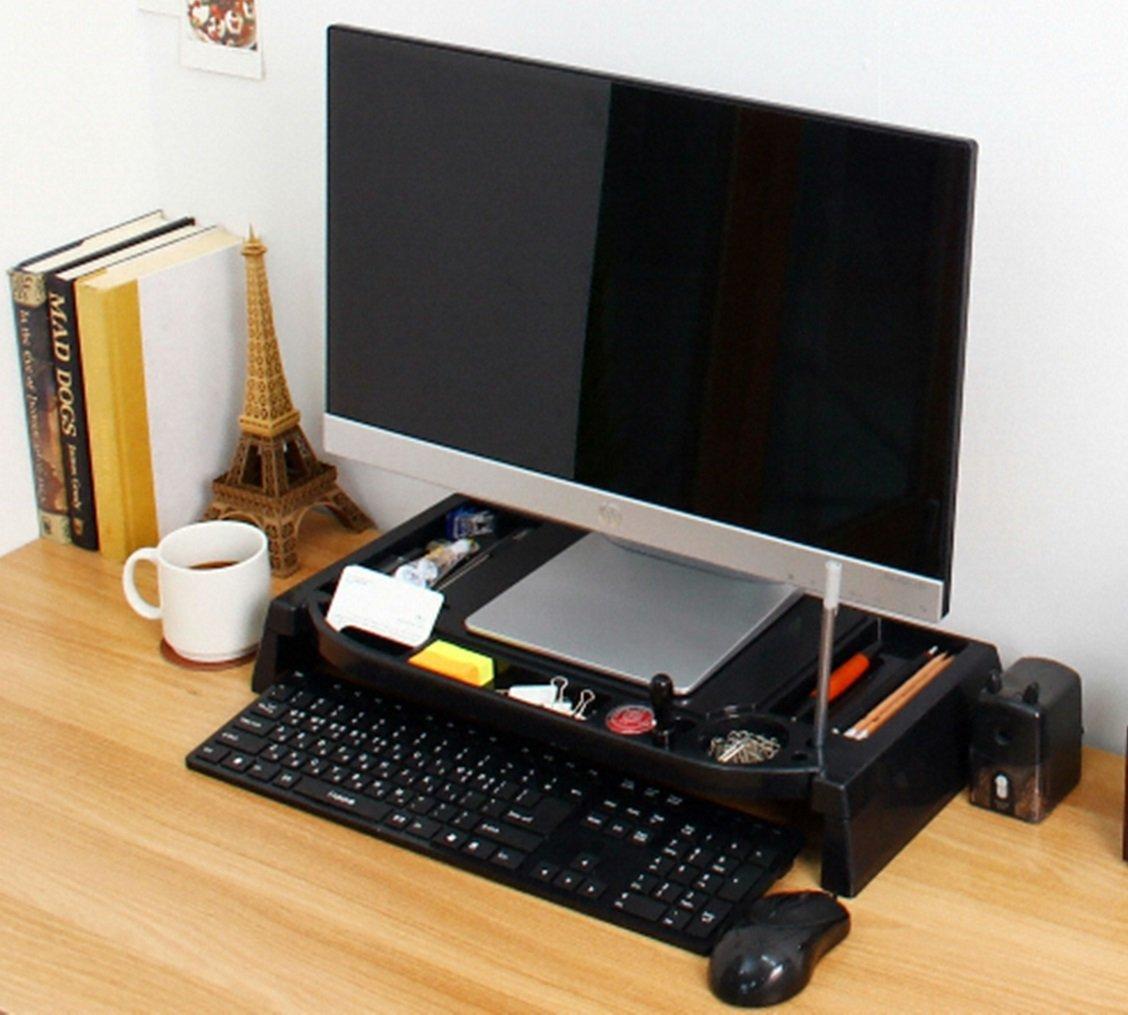 best-desk-organisers-6