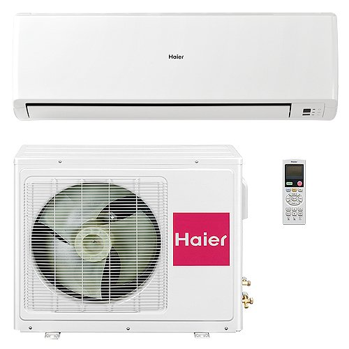 10 best ductless air conditioners Ductless ac