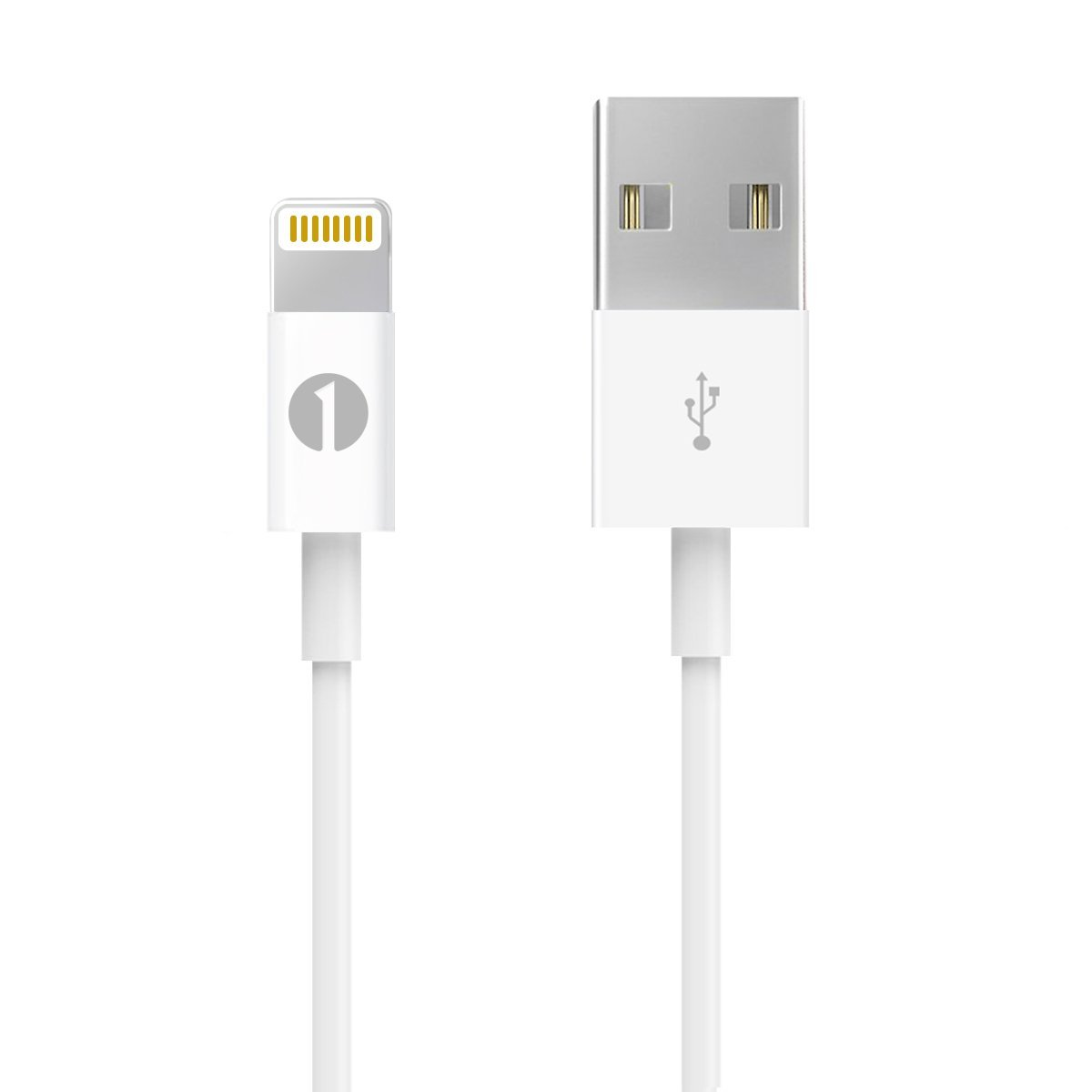 best-lightning-to-usb-cables-4