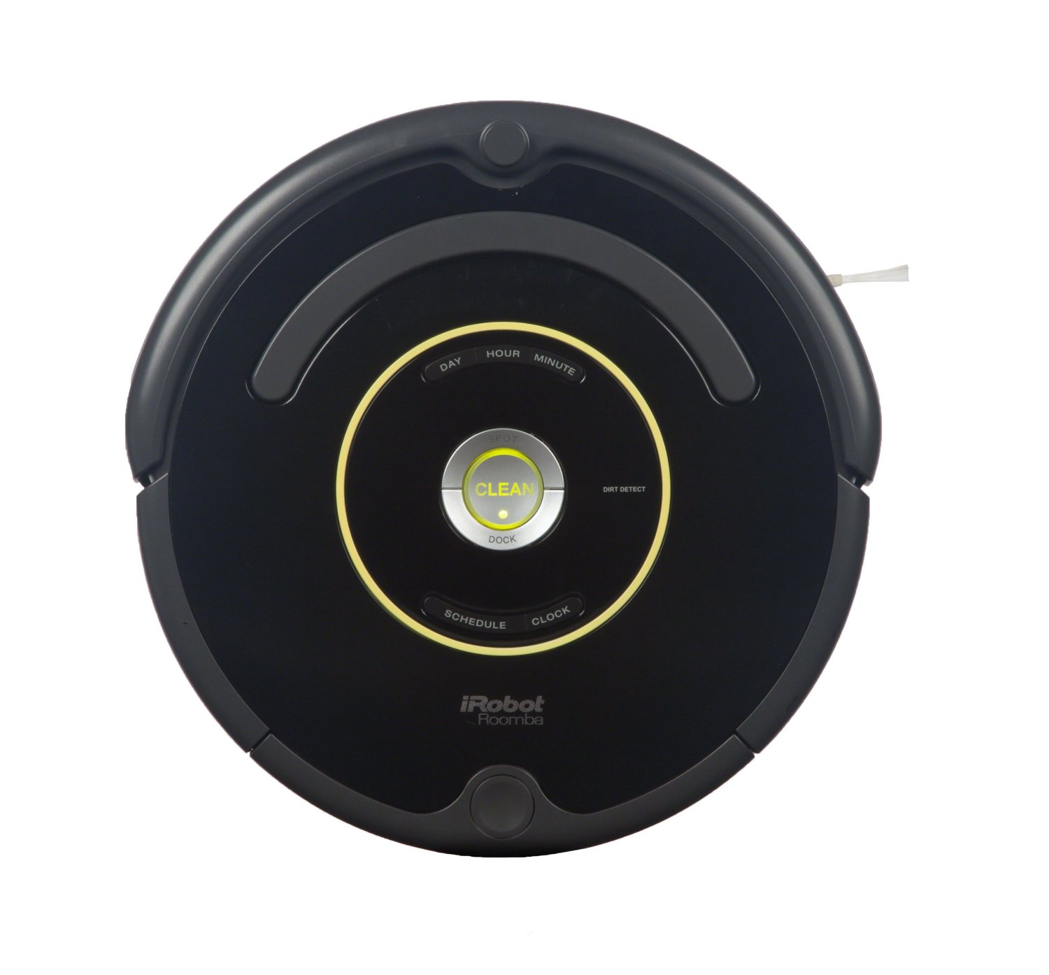 Best Robot Vacuums - What is the best robot floor cleaner