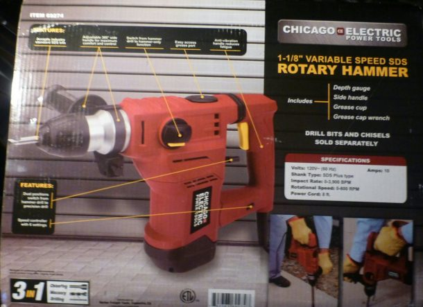 best-rotary-hammers-9