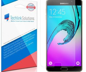 best-samsung-galaxy-a9-pro-screen-protectors-10