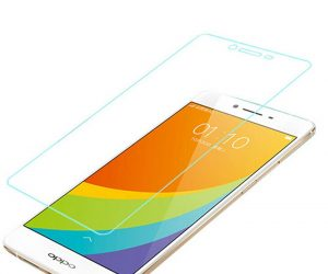best-screen-protector-for-oppo-f1-9