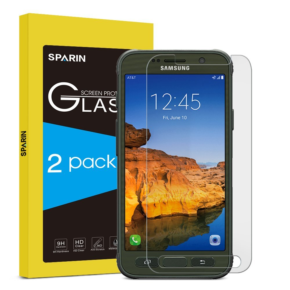 best-screen-protectors-for-samsung-galaxy-s7-4