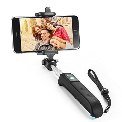 new product e9010 3092f 10 Best Selfie Sticks