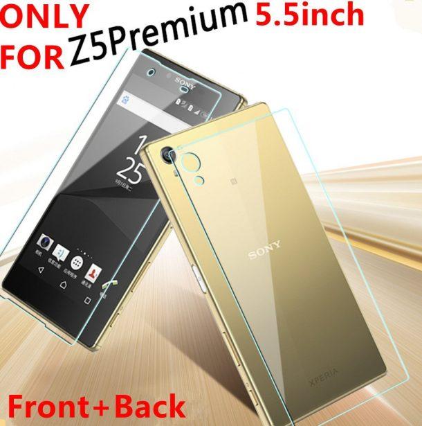 Best-Sony-Xperia-Z5-Screen-Protectors-4-610x615.jpg