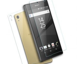 best-sony-xperia-z5-screen-protectors-9