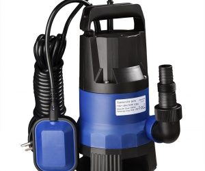 best-submersible-pumps-1hp-5