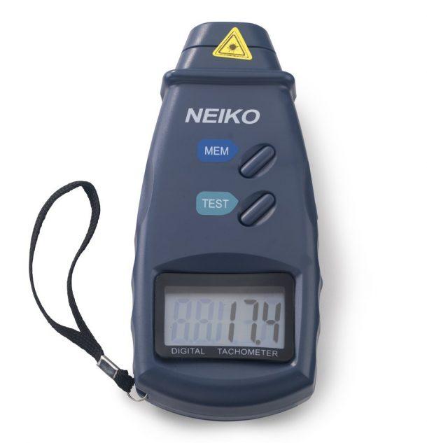 Neiko Digital Tachometers