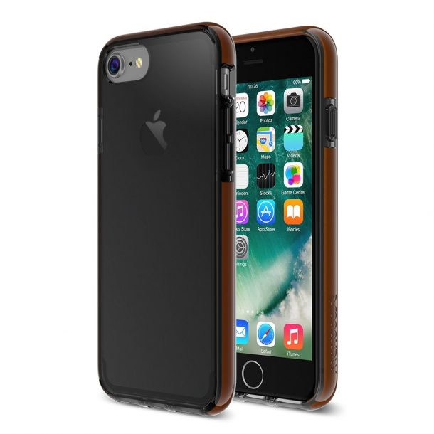 10 Best IPhone 7 Cases That Will Keep Your Phone Safe And